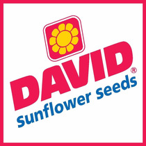 Semillas De Girasol David / David Sunflower Seeds