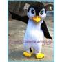 Muñecotes, Venta Disfraz, Traje Pinguinos Madagascar