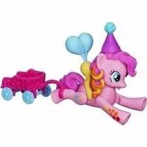 Mi Litte Pony Sobre Ruedas, Importado! En Oferta!