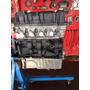 Motor Ford Ka, Fiesta 1.0 8v Zetec Gasolina Semi-novo