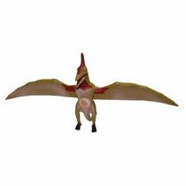Brinquedo Dinossauro Voador Pterossauro Com Som Frete Grátis