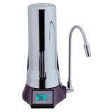 Filtro Purificador Agua Potable Maihue (certificación Nsf)