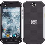 Celular Cat Caterpillar S-40 Dual Sim 4g Android 5.1 16gb