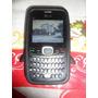 Lg C365 - 2mp, Wi-fi, Bluetooth, Rádio Fm, Desbloqueado