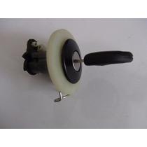 Cilindro Porta-malas Corsa Classic C/chave Original Gm
