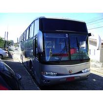 Scania K 113 Paradiso 1400