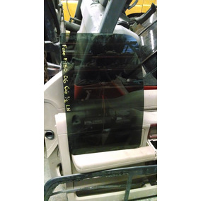 Vidrio Cristal Ford F-150 Cabina Y Media 2004-2014 Usado