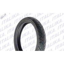 F14010124 Llanta 100/80-17