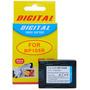 Bateria Compativel Samsung Ia-bp105r P/ Hmx-f80 F90 F900 F80