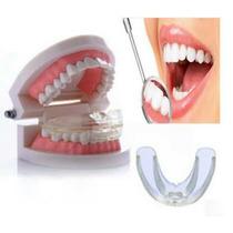 Guarda Alineador Dental Trainer Dientes Corrección