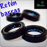 Retén Barras Suspension Italika Rt200 Ft150 Dm150 Rc150 Ex20