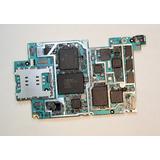 Board Iphone 3g, Libre, Legal