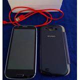 Samsung Galaxy S3. Para Repuestos