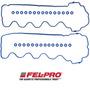 Kit Empacaduras Tapa Valvula Ford Explorer 4.6 3v Felpro