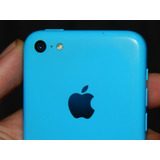 Iphone 5c 16gb Celeste