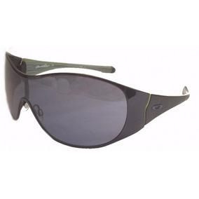 Oculos Oakley Breathless 100% Original Não E Replica !