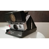 Polaroid Sónar One Step (plegable)