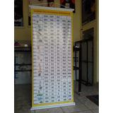 Banner Kit Pedagogico Silabas Complexas Mais Tabuada