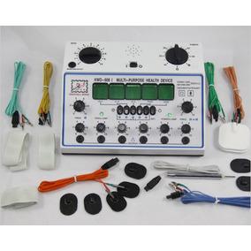 Kwd 808-i Electro Estimulador De Acupuntura + Envio Gratis