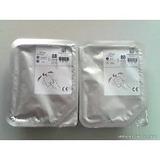 Cabeça De Impressão 88 C9381a Hp K5400 K550 K8600