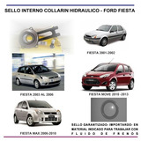 Sello-goma Collarín Ford Fiesta Power (importado)