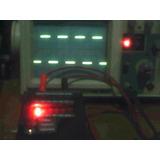 Zapper Electro-bacter G4