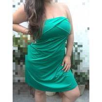 Vestidos Tallas Plus, De Moda, Maxi Dress, Fiesta Económicos