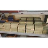 Grampos Tipográficos Catu 1x1/4 - 2x5/16 E 3x3/8