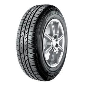 Pneu Bridgestone 175/65r14 B250 Ecopia 82t- Gbg Pneus