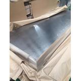 Laminas De Aluminio Aleación 3003 De Espesor 1/8