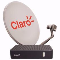Seja Um Instalador Credenciado Claro Tv Livre