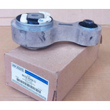 Base Inferior Soporte Caja Ford Fusion 2007-2009 Mazda 6