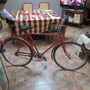 Bicicleta Inglesa Phillips Original