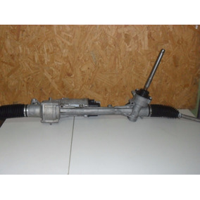 Caixa Direção Eletrica Land Rover Evoque 2.2 Bj323200eb