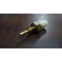 Sensor Da Temperatura Do Oleo Honda Cb300 - Original Usado