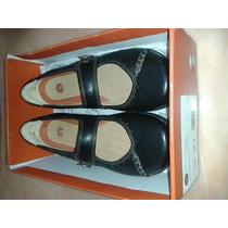Zapatos Clarks Dama Original (mod.un Structured)