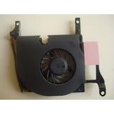 Abanico Ventilador Laptop Hp Dv1000 V2000 M2000 Ze2000