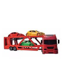 Cegonheira Caminhão Carreta Transcar 70 Cm