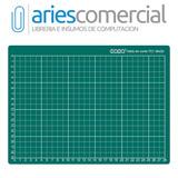 Tabla De Corte Dasa 60x45 Base Para Cortar Diseño