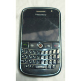 Blackberry Bold 1 Para Repuesto