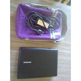 Netbook Samsung N102sp