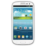 Samsung Galaxy S3 I535 16gb Desbloqueado Gsm 4g Lte Teléfono