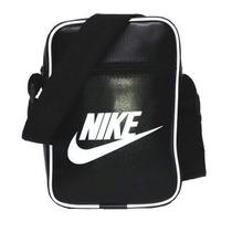 Bolsa Carteiro Trasversal Modelo Nike Unisex Small Promoção