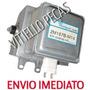 Magnetron Microondas Várias Marcas Brastemp, Electrolux Lg