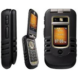 Celular Radio Brute I686 I680 Contra Agua Golpes Micro Sd