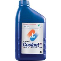 Aditivo Radiador Paraflu Coolant Up Concentrado Orgânico