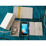 Iphone 6 De 16 Gb Liberado