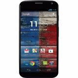 Motorola Moto X Xt1058 4g Lte - Refurbish Libre - Gtía Bgh