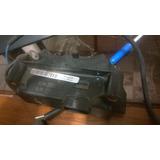 Sensor Optico Motor Fuera De Borda Evinrude 10 O 15 Hp 4t