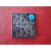 Catupecu Machu - 5 Box Set